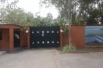 Abidjan cocody ambassade usa vente une villa 12pieces,1ha