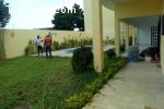 "Abidjan   Cocody M""Badon Zone Ambassade de chine vente 7pcs"