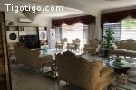 abidjan cocody vallon vente luxe duplex 10pièces.