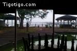 Abidjan   en face de la Pharmacie Vridi Sir vente Hotel