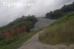 Abidjan-Nord vente un site 70ha de Granite.