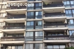 Abidjan plateau boulevard lagunaire vente un immeuble r+8