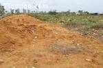 Abidjan  Yopougou Locodjro Face Cité Carena Bordure, 7400m2