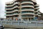 Abidjan-Zone4 zone prima vente un immeuble r+5
