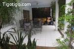 AbidjanZone4 Rue Fleming Dans Une Mini Cité Vente Villa 4piè