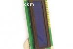 Afficheur LCD (16 x 2 ) 3300F