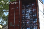 AMIRATEX FRIPE VETEMENTS OCCASION VENTE IMPORT EXPORT FRIPER