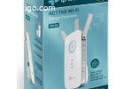 Amplificateur de wifi TP-LINK AC1750