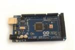 Arduino MEGA 2560              (14700F)