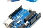 Arduino UNO R3 9900F