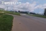 Autoroute Du Nord Derrière Brassivoire Vente Terrain 52 Ha A