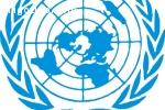 Avis de Recrutement ONU
