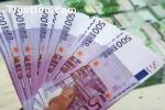berruet-finance solution
