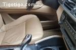 Bmw x6 2011 bon prix