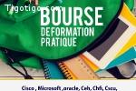 BOURSES DE FORMATION