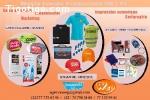 carte de visite, flyers, brochure, dépliant, bâche imprimée,