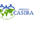 CASIRA REDYNAMISE SON PERSONNEL