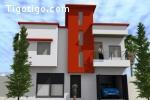Construction de maison