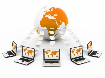 Créer un site web et rester visible partout