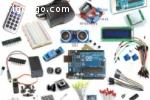 Kit Arduino (25000F)
