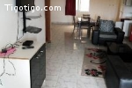 LOCATION SPLENDIDE 2 PCS MEUBLE COCODY