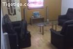 Magnifique appartement meuble