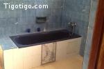 Maison à vendre à Lomé