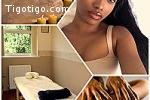 massage sensuel, relaxant,doux...