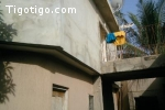 OCCASION EN OR  ( TOGO TOUR IMMOBILIER)