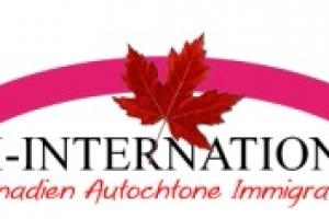 Offre D'emploi Saison 2018 CAI CANADA