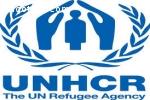 OFFRE D'EMPLOI UNHCR CANADA