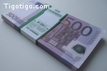 offre de prêt en ligne