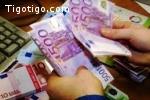 Offre de prêt entre particulier à 2%  sur toute l'Europe et