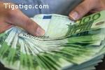 Offre de prêt entre particulier à 2%  sur toute l'Europe