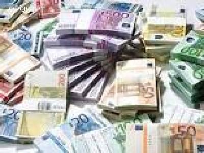 Annonces gratuites en afrique d 39 emploi for Pret materiel entre particuliers