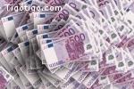 Offre de prêt rapide et fiable en 72H