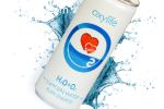 OXYGÈNE WATER OXYLIFE POUR LE SOIN DE NOTRE CORPS
