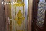 portes et fenêtres en PVC venant de la Turquie