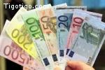 POUR TOUS VOS DEMANDES DE PRÊT FINANCEMENT