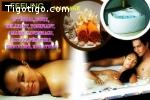 promo massage intégral