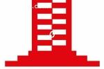 Recherche partenaire pour constructive d'immeuble r+16,