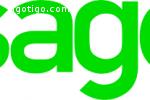 SAGE SAARI / Vente et installation de tous les modules
