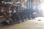 san pedro vente usine cacao sur 6923,97m2