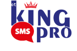 SMS MARKETING (Plateforme digitale d'envoi des SMS Professio