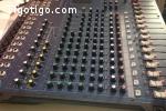 Sonorisation et accessoires