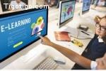 Soutien scolaire en ligne et Télé-enseignement