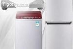 Support réfrigérateur et autres appareils