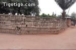 Vente d'une parcelle recasée à Aitchedji (Abomey Calavi)