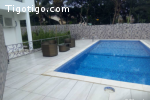 Villa 6p a louer a la Riviera 3