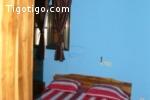 Villa a louer Climatisée pour court/long séjour a Kpogan